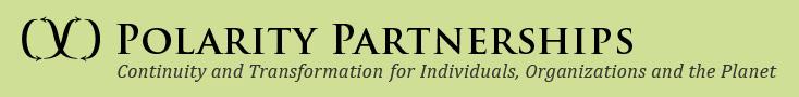 PolarityPartnerships