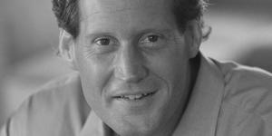 W. Cliff Kayser III