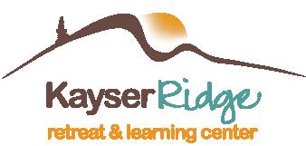 KayserRidge_logo_350px